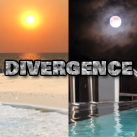 Divergence Trade