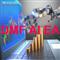Dmf Ai EA Mini For FTMO and Prop Firms