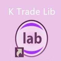 K Trade Lib Pro 5