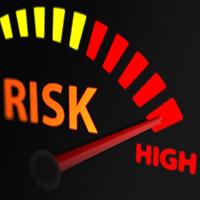 Open Risk Profit MT4