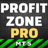 ProfitZone PRO MT5