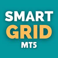 Smart Gridder MT5