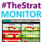 TheStrat Monitor