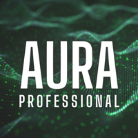 Aura Pro MT4