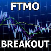 FTMO Breakout EA