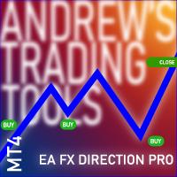 FX Direction PRO