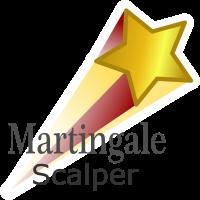 Martingale Scalper