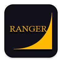 Ranger MT4 EA