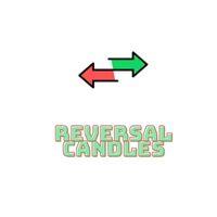 Reversalcandles