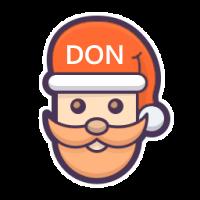 Santa Donchian