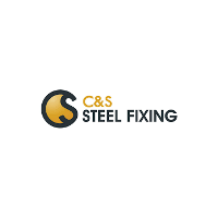 Steel Fixing