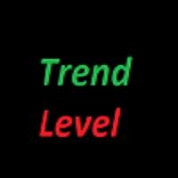 Trend Level