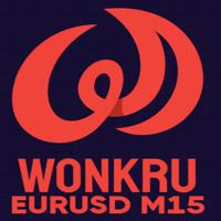 Wonkru