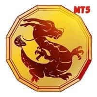 Black Dragon indicator mt5