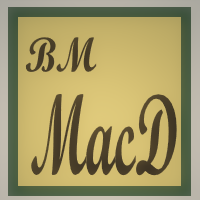 BM Macd