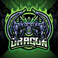EA Black Dragon