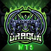 EA Black Dragon MT5
