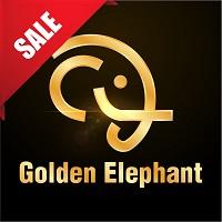 EA Golden Elephant MT5