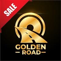 EA Golden Road