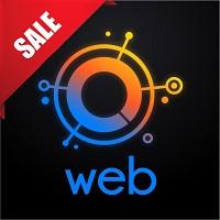 EA Web