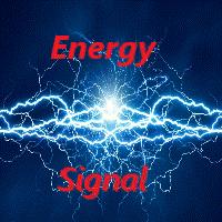 Energy Signal