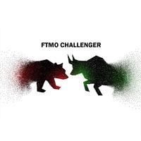 FTMO Challenger