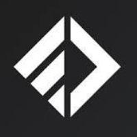 FTMO Pips Bucket EA