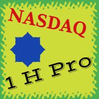 Nasdaq 1HPro
