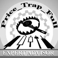 Price Trap Full
