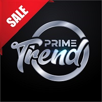 Prime Trend