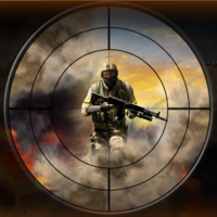 Sniper Ghost MT5