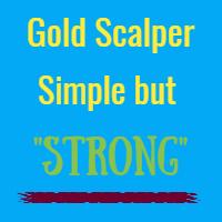 Super Gold
