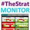 TheStrat Monitor MT5
