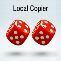 Binary Options Copier Local