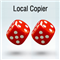 Binary Options Copier Local