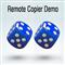 Binary Options Copier Remote Demo