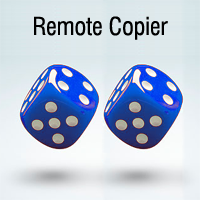 Binary Options Copier Remote