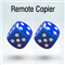 Binary Options Copier Remote