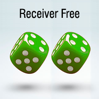 Binary Options Receiver Free