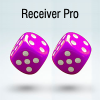 Binary Options Receiver Pro