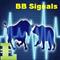 Bull Bear Signals MT4