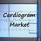 Форекс индикатор Cardiogram Market