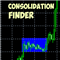 Consolidation Finder