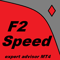 F2 Speed
