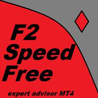 F2 Speed Free
