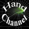 HandChannel