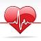 Heartbeat MT4