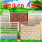Heiken Ashi MIX