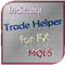 Trade Helper for FX