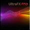 UltraFX Pro